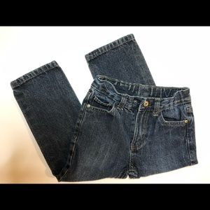 Calvin Klein Jeans Toddler 4T